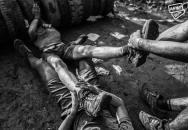 běžecký a pochodový tým spolek vlčí máky armyrun