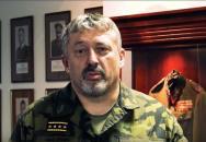 video bvp ačr generál opata