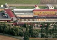 Věznice Nové Sedlo (zdroj VSCR.CZ)