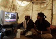 Foto: Média se globalizovala (zdroj: AL-SHORFA.COM)