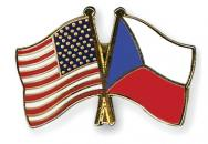 USA a Amerika