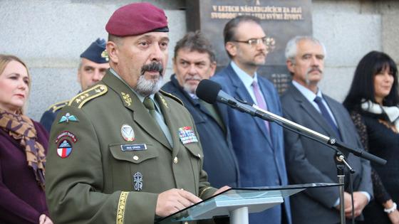4_2749 Aleš Opata zdroj army.cz